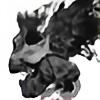 ErisMoth's avatar