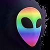 Erisoki's avatar