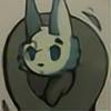 ErisPalmerArts's avatar