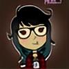 ErisRoses's avatar