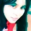 erissed1's avatar