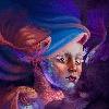 Erissera's avatar