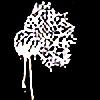 Erist's avatar