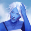 Eristhe's avatar