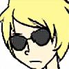 Erisu---chan's avatar