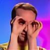eriswwag's avatar