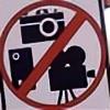 EriTesPhoto's avatar