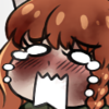 Erithr's avatar