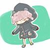 Eritokaze's avatar