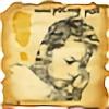 eritwinz's avatar