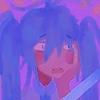 Erity-ka's avatar
