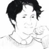 erivoyager's avatar