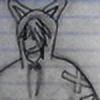 erixsteelcreator's avatar