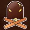 erixyao's avatar