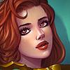 Eriyal's avatar