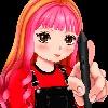 eriyn-art's avatar