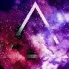 Erize067's avatar