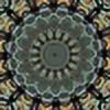 Erja7's avatar