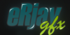eRJayGFX's avatar