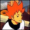 Erk-kun's avatar