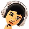 Erk-TheJerk's avatar