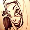 erka1's avatar