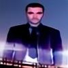 erkan361's avatar