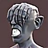 erkanerturk's avatar