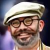 ErkanKalenderli's avatar