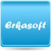 erkasoft's avatar