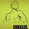 erkelee's avatar