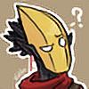 Erkfir's avatar