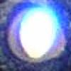 Erkil's avatar