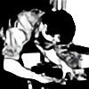erkinkeskin's avatar