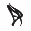 erkinpuren's avatar