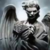 erkki77's avatar