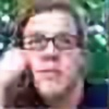Erklep's avatar