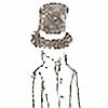 Erknen's avatar