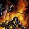 Erknnurdn's avatar