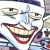 Erkor's avatar