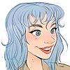 erkshnrt's avatar