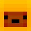 eRKSToCK's avatar