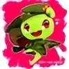 erlan2501's avatar
