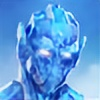 erlanarya's avatar