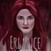 Erlance's avatar