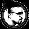 erlartz's avatar
