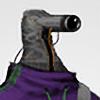 erlendcapodanno's avatar