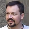 ErlinOdGORa's avatar