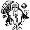 Erliq's avatar