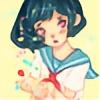 erlishie's avatar